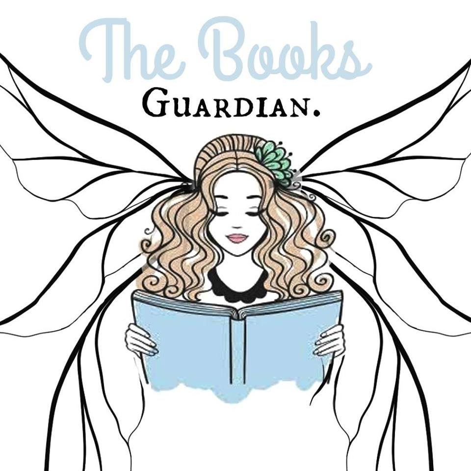 The Books Guardian